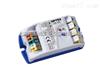 OS-12C日本optex  奥普士 光线开关