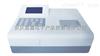 HBSP-24/96食品安全综合检测仪、八光道检测、0.000-4.000Abs、410nm,450nm, 492nm,