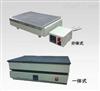 NK-350D石墨电热板,上海恒温电热板厂家
