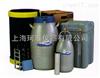 液氮生物容器罐CXR100/CX100/CXR500/CX500