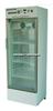 150C/250D 数显光照培养箱、控温 10 一50 ℃ ,容积150L/250L