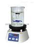 AM-5250A/B/C磁力搅拌器、转速 0—1700rpm、容积 5~10L、控温 室温—199℃