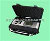 HGAS-YB便携式烟气分析仪、烟温-10-600℃、SO2/NO:0-2000ppm、CO:0-5