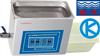高功率数控超声波清洗器KQ-100KDB