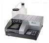美国宝特ELX50 FMW滤板洗板机