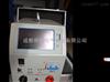 蓄电池智能测试仪厂家促销