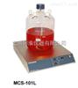 英国Techne生物搅拌器MCS-101L(FMCS101L)