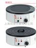 英国electrothermal石蜡切片漂片水浴MH8516