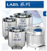 美国Taylor-Wharton液氮罐LABS20K/LABS38K/LABS40K/LABS80K