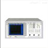 CS36110A數字標量網絡測試儀