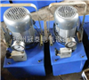 3DSY便携式电动试压泵