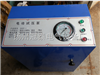 DSY电动试压泵