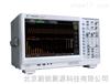 PA5000H電能質量功率分析儀