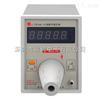 CS149-10149-20A149-30A數字高壓表