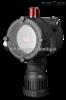 ET点型在线式可燃气体探测器厂家直销
