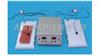 ZC小动物温控加热器、动物手术加热器