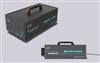 便携式光纤光谱仪
