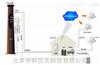 CSC F100有机催化烟气综合清洁处理系统