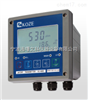 EC-4000电导度控制器