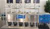 HZDF-6011氨氮蒸馏仪