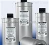 ELECTRONICON电容功率因数校正部件及设备介绍