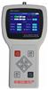 APC-2013+手持式激光尘埃粒子计数器