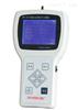 APC-2013手持式激光尘埃粒子计数器