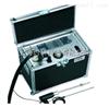 移动式红外烟气分析仪 MGA5