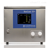 NanoCount 50 液体微粒计数器/远程在线式液体粒子计数器