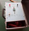 GT-III型避雷器放电计数器校验仪