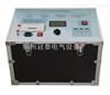 GTJS-1介质损耗测试仪
