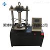 電動數顯土工合成材料厚度儀-廠家生產