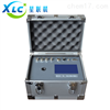 北京多参数水质分析仪XCS-05A厂家新价格