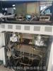 Gas100VRS油气回收智能检测仪