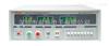 TL5802,TL5802S系列泄漏電流測試儀