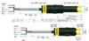 BL20-S3T-SBBTURCK图尔克温度传感器故障排除