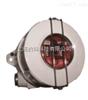 紫外 / 红外火焰探测器 SS4-A2