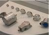 德国FSG电位器 德国FSG总代理 厂家一手货源