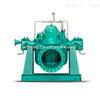 WILO威乐水泵代理 德国威乐水泵厂家直售
