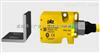 773123PILZ 皮尔兹传感器正品特价包邮/773123