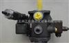 REXROTH叶片泵PV7-11/06-10RA01MA0-10